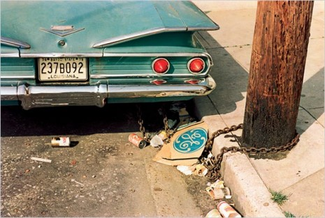 William_eggleston
