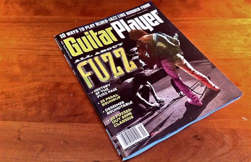 Guitarplayer_Cover