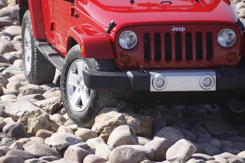 _Jeep