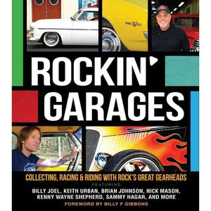 Rockin-garages-collecting-racing-and-riding-with-rocks-great-gearheads_1296100